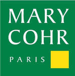 Mary-Cohr Soin Dermo Peeling 45 mn