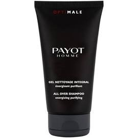 Payot Gel Nettoyage Intégral Homme 200 ml