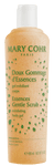 Mary Cohr Doux Gommage d'Essences corps maxi format 400 ml