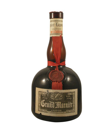 Grand Marnier Cordon Rouge (2,00 L)