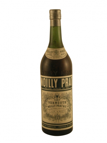 Noilly Prat Extra Dry Vermouth