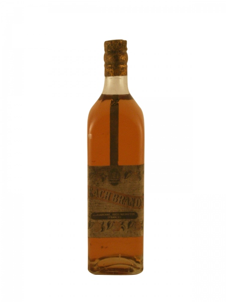 Lavarenne Peach Brandy