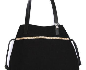 Sac ALBERT LIN DAY NOIR