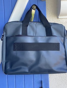 WORKBAG cartable mixte