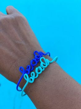 COLORS BEACH Bracelet