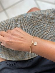 BILLIE REVERS Bracelet