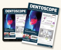 Dentoscope