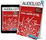 Audiology infos - 1 an