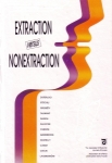 Extraction versus nonextraction