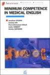 Minimum Competence in Medical English