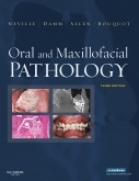 Oral and maxillofacial pathology (3rd edition)