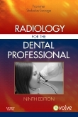 Radiology for the dental professional (9th edition)