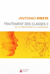Traitement des Classes II : de la prévention à la chirurgie