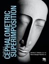 Handbook of cephalometric superimposition