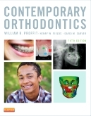 Contemporary Orthodontics (5th edition)