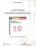 Histoire independentaire