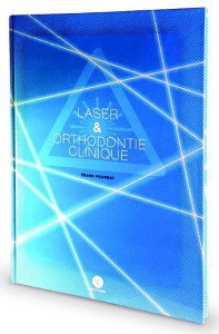 Laser et orthodontie clinique