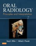 Oral Radiology : principles and interpretation