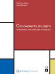 Comblements sinusiens - Simplifications des protocoles chirurgicaux