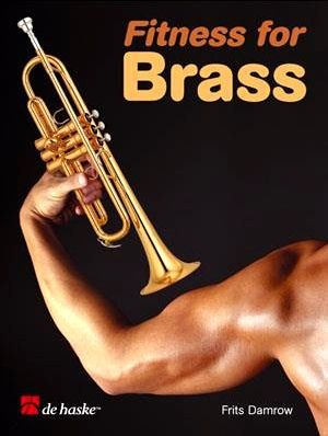 Frits DAMROW Fitness For Brass
