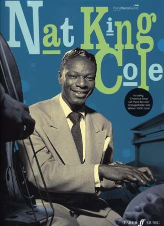Nat King COLE Songbook