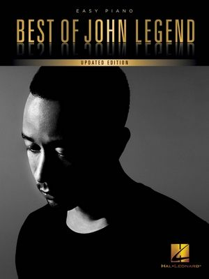 John LEGEND Best Of