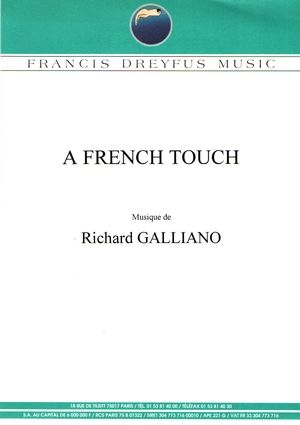 A French Touch