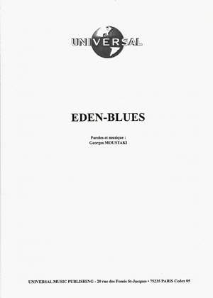 Eden-Blues