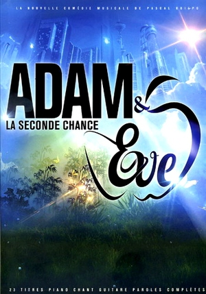 Adam & Eve La seconde chance