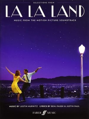 La La Land (Selections From)