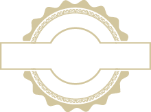 Logo l'îlot Parts Partitions