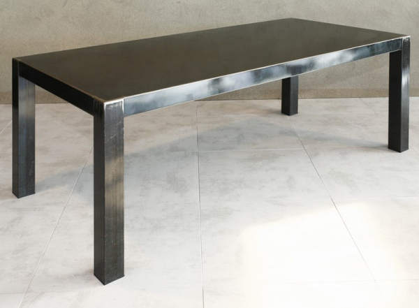 Table design loft