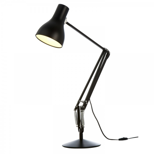 Anglepoise Type75