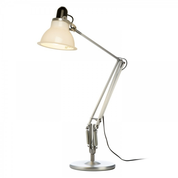 lampe Anglepoise 1228