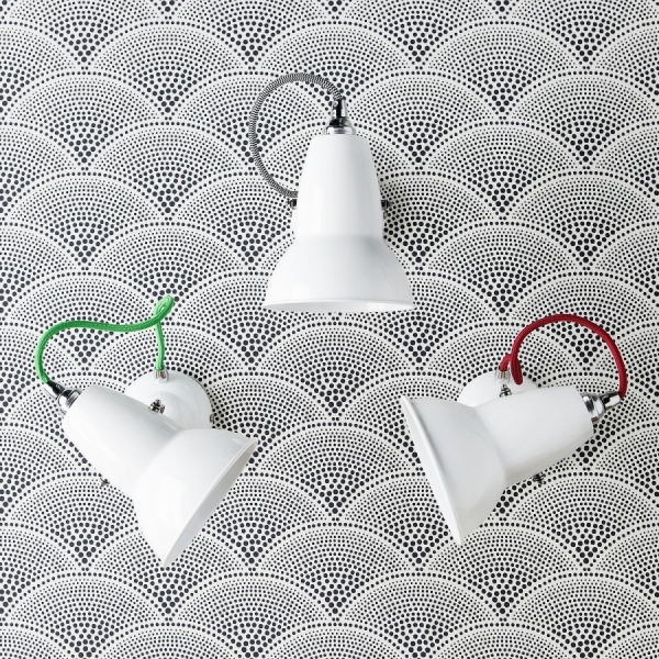applique design anglepoise