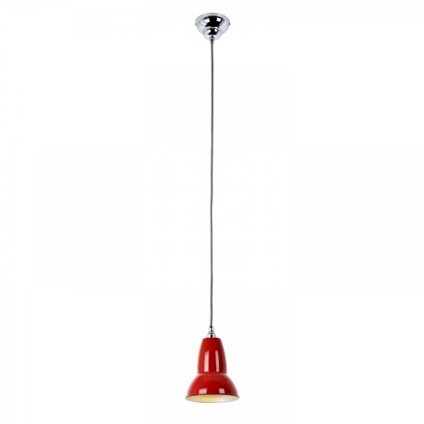 Suspension design rouge