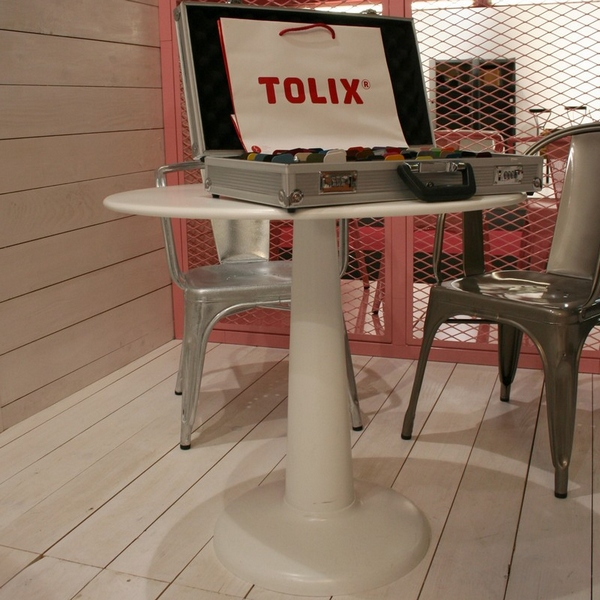 table G60 tolix