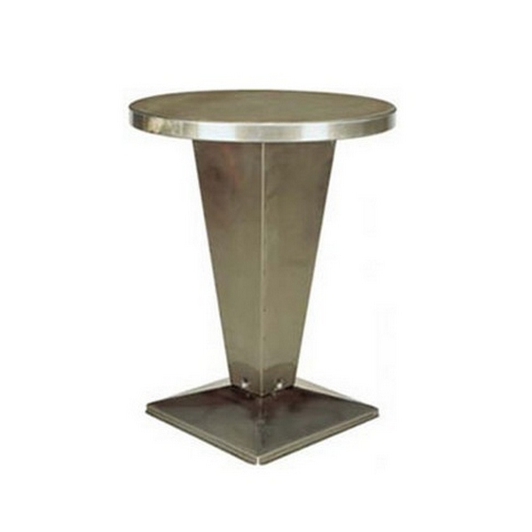 table kub brut verni