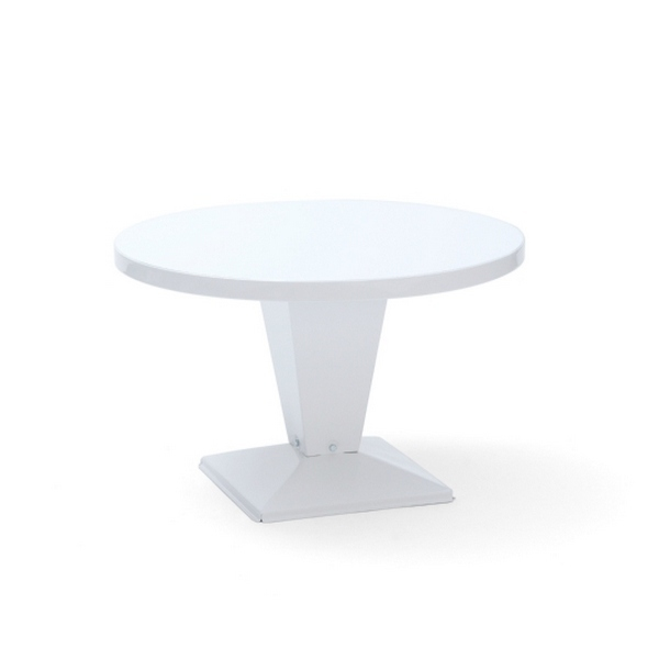 table kub