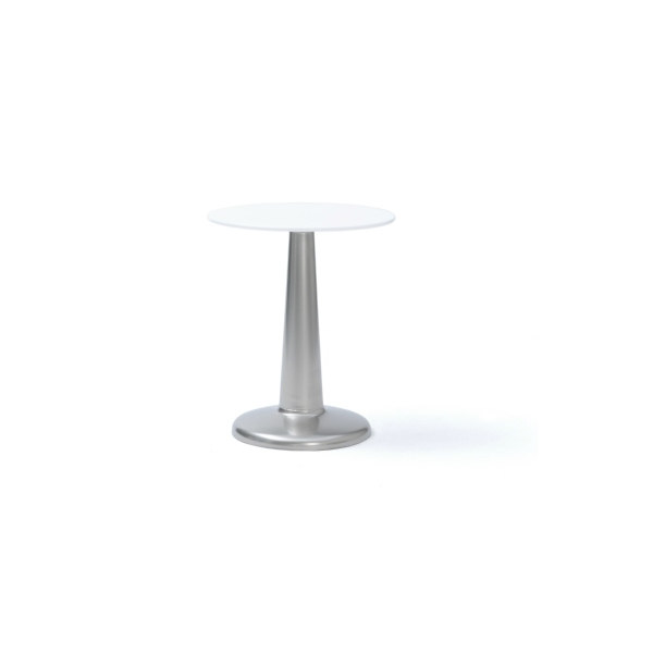 table industrielle tolix
