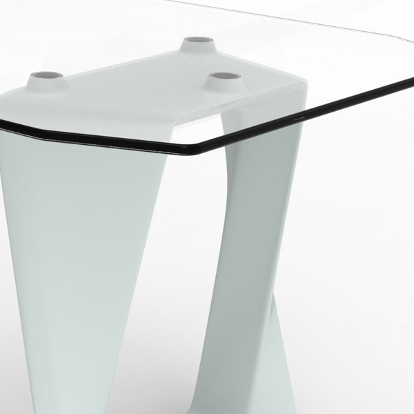 Table design iso