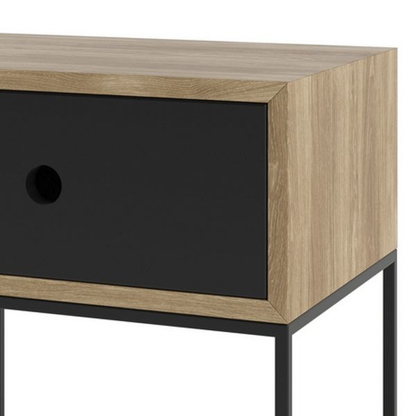 Table de chevet scandinave Lars