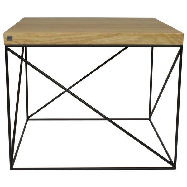 Table basse scandinave Paris