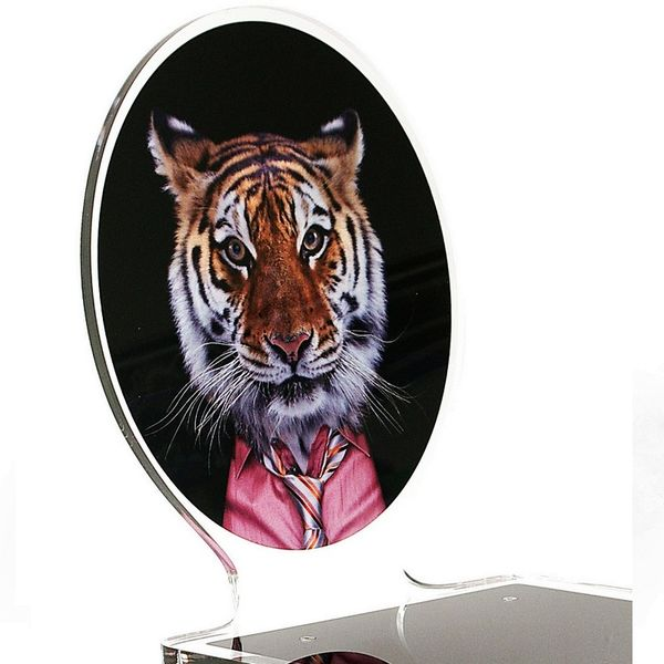 chaise animaux