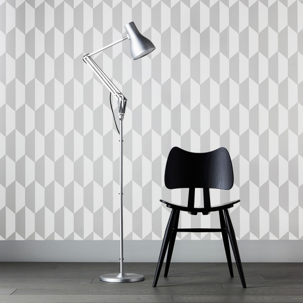 Anglepoise Lampadaire Type75