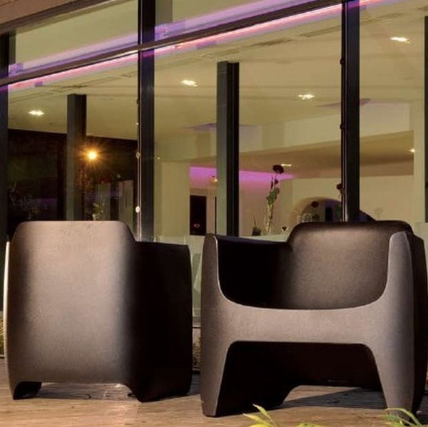 fauteuil design pouf design fauteuil m tal design. Black Bedroom Furniture Sets. Home Design Ideas