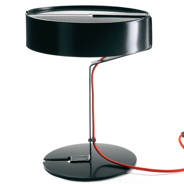lampe de table design