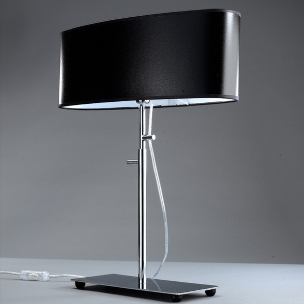 lampe bureau design lampe de bureau design italien tree. Black Bedroom Furniture Sets. Home Design Ideas
