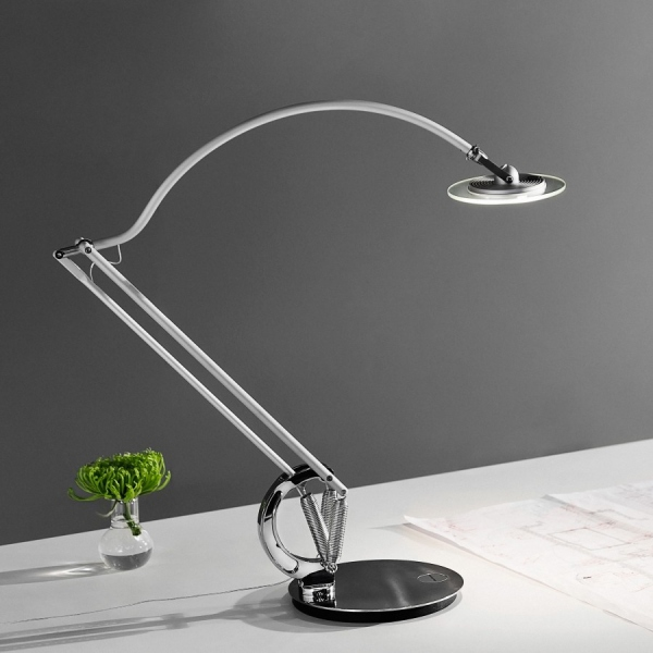 lampe Anglepoise Type C
