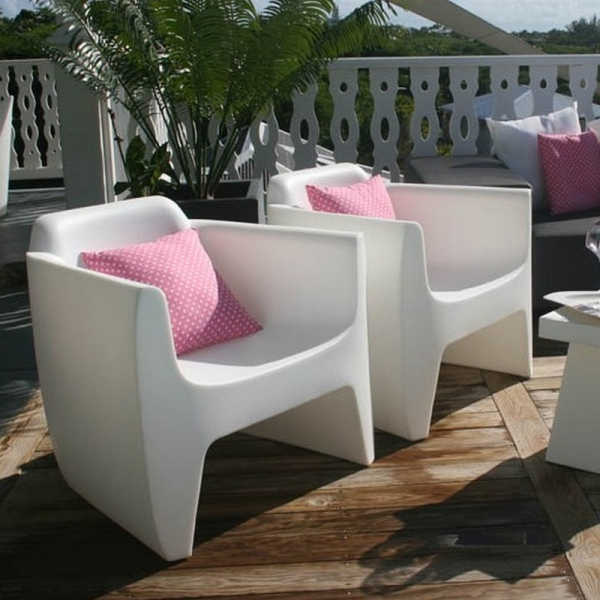 fauteuil de salon de jardin fauteuil design. Black Bedroom Furniture Sets. Home Design Ideas